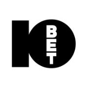 10BET كازينو