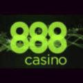888 casino arab